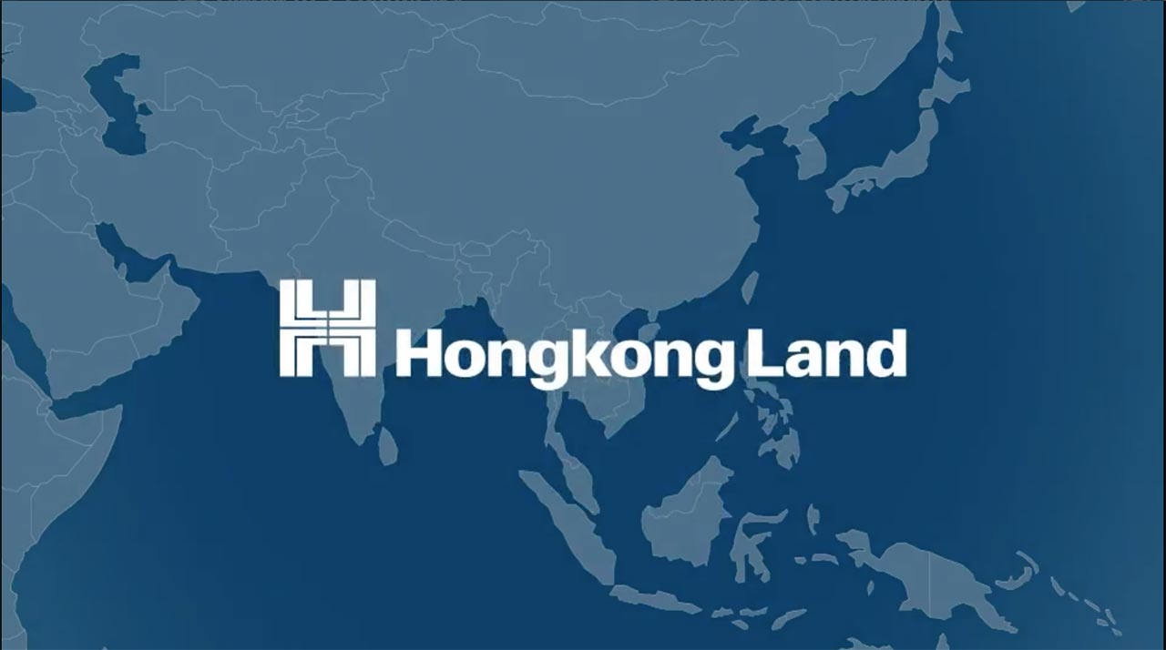 Chủ đầu tư dự án Hongkong Land phát triển những dự án nào tại Việt Nam?