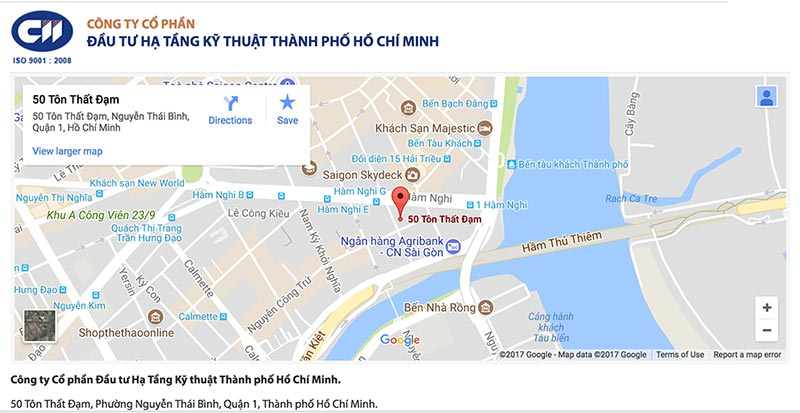 Liên hệ với Thủ Thiêm River Park để mua bán căn hộ Thủ Thiêm